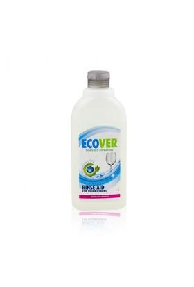 Ecover Bulaşık Makinesi Parlatıcısı 500 Ml