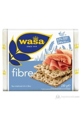Wasa Crispbread Fibre 230 gr
