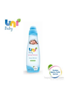 Uni Baby Çamaşır Deterjanı 700 Ml