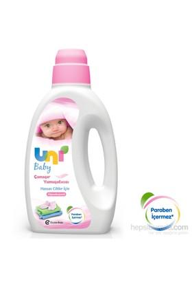 Uni Baby Çamaşır Yumuşatıcı 1500 ml