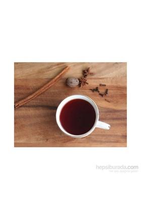 Maccun Mesir Çayı (50 Gr)