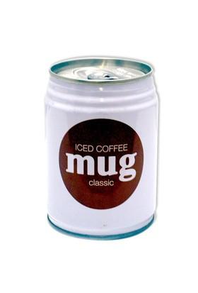 Mug Iced Coffee Classic 240 ml