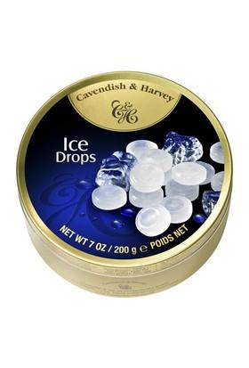 C&H Buz Ferahlığı Şeker 200 gr