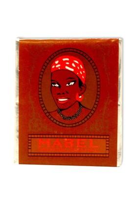 Mabel Arap Ciklet x 60 Adet