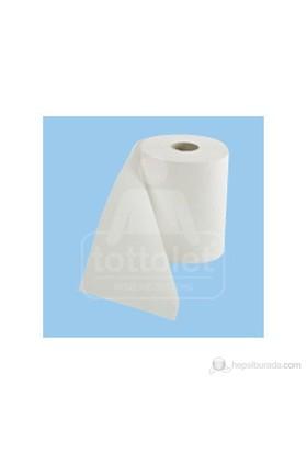 Tottolet İçten Çekmeli Kağıt Havlu * 6 rulo