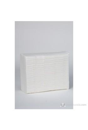 Tottolet Ultra Z Katlama Havlu 180 yaprak*12 paket