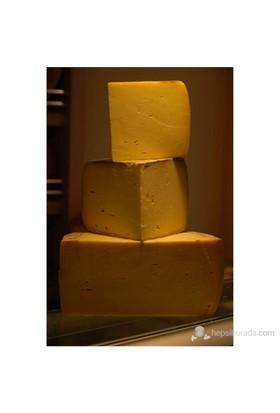 Yeşil Mandıra Kars Kaşarı Peyniri (1 Kg)