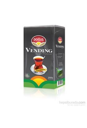 Doğuş Vending Otomat Çayı 1000 gr