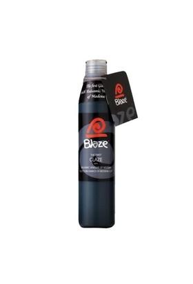 Acetum Blaze - Balsamik Glaze Sosu, 380Ml