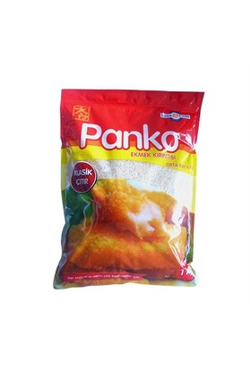 Shandong Panko Klasik Çıtır Orta Boy Ekmek Kırıntısı Mg, 1Kg