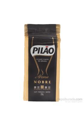 Café Pilão Nobre Aroma Filtre Kahve 250 gr