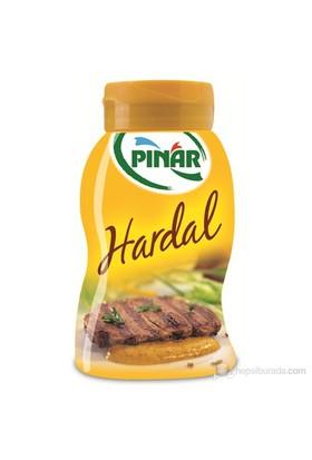 Pınar Hardal 270 gr