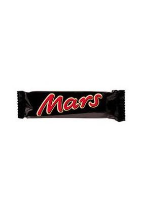 Mars 51 Gr