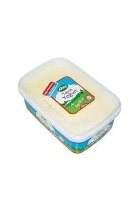 Sütaş Tava Yoğurt 1000 Gr