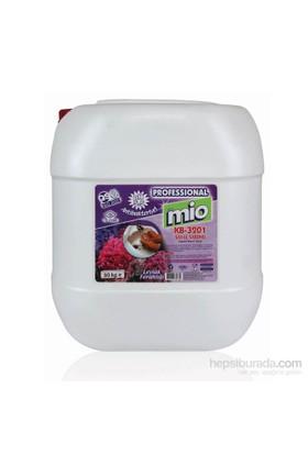 Mio Profesyonel Leylak Kokulu Sıvı El Sabunu 30 Kg