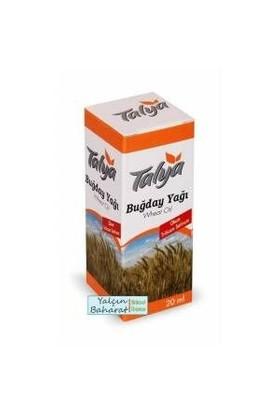 Talya Buğday Yağı 20Ml