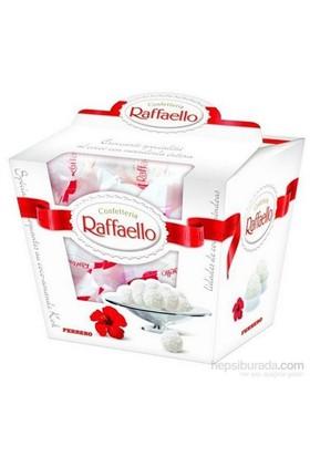 Raffaello Hindistan Cevizli Kartopu Gofret 200 Gr