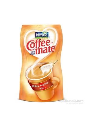 Nestle 200 Gr Coffee Mate