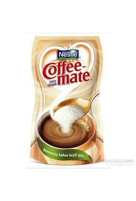 Nescafe 100 Gr Coffe Mate