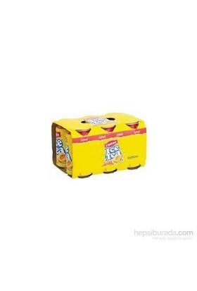 Lipton İce Tea Şeftali Kutu 6X330 Ml