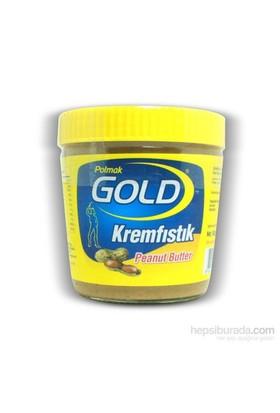 Gold Krem Fıstık 340 gr kk