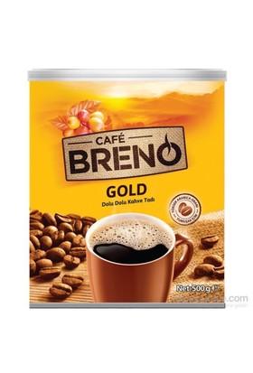 Cafe Breno Gold 500 gr