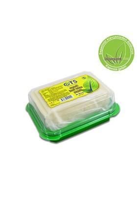 Ots Organik Tulum Peyniri 350 Gr