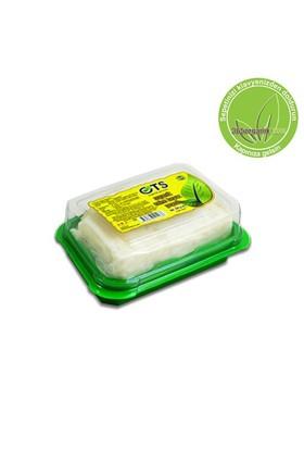 Ots Organik Ezine Beyaz Peynir 350 Gr