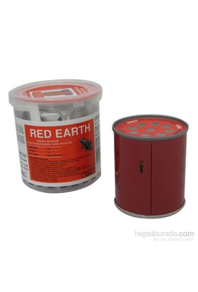 Sumitomo Red Earth Aqua Fumigator 20 gr