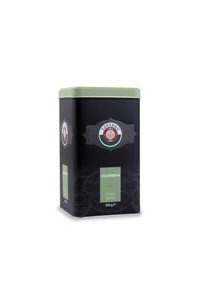 Esperro Filtre Kahve Colombian Santos (500 Gr)