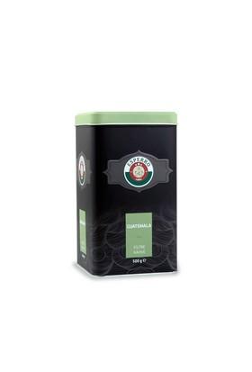 Esperro Filtre Kahve Guatemala (500 Gr)