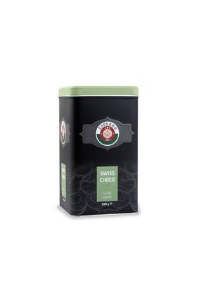 Esperro Filtre Kahve Swiss Choco (500 Gr)