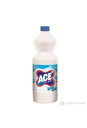 Ace Çamaşır Suyu Ekstra Hijyen 1 lt