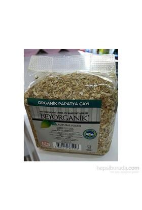 Beyorganik Papatya Çayı 100 Gr