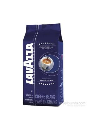 Lavazza Pienaroma Çekirdek Kahve 1 kg