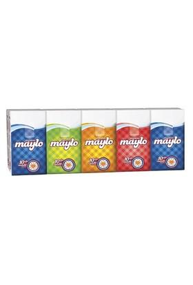 Maylo Mendil 10'Lu