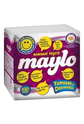 Maylo Peçete 100'Lü