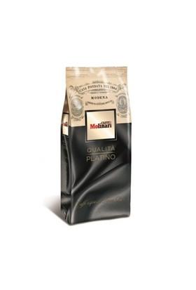Caffe Molinari Qualıta Platıno Çekirdek Kahve 1Kg