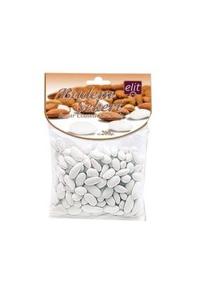 Elit Badem Şekeri 150Gr