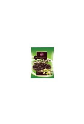 Elit Çikolata Antep Fıstıklı Draje 155 Gr