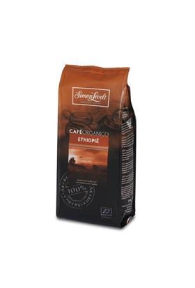 Simon Lévelt Organik Etiyopya Filtre Kahve 250 Gr