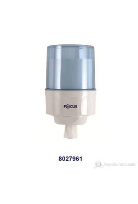 Focus İcten Çekmeli Havlu Dispenseri 6 Adet