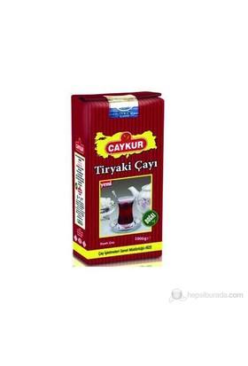 Çaykur Tiryaki 1000 gram