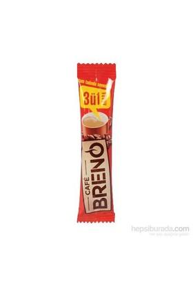Cafe Breno 3Ü 1 Arada Sade 13 Gr
