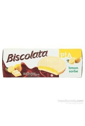 Solen K. 100 Gr Biscolata Pia Limon Sorbe