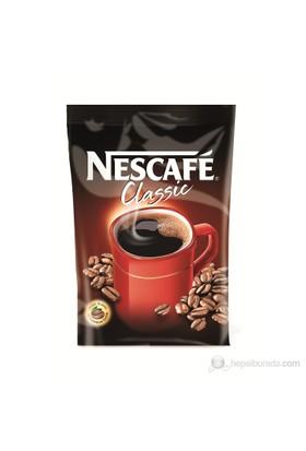 Nescafé Classic Ekopaket 50 gr kk