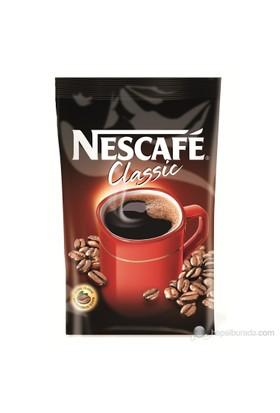 Nescafe Classic 200 gr Ekopaket
