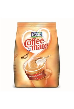 Nescafe Coffee Mate 500 gr Ekopaket