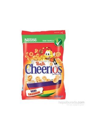 Nestlé Cheerios Ballı Tahıl Gevreği 225 g
