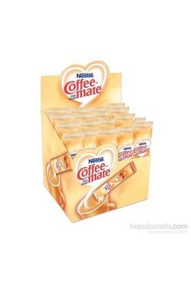 Coffee Mate 5 gr (50 'li Paket)